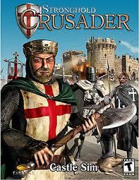 سیومرحله ی 62 جنگ های صلیبی