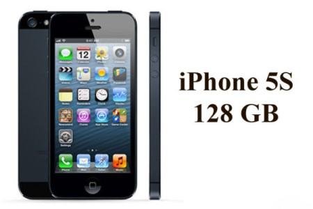 پیش بینی تحلیلگر معروف درباره ی iPhone 5s